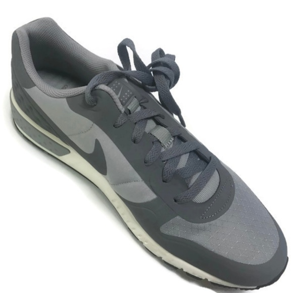 differently 2018 sneakers cost charm Nike Shoes | Mens Nightgazer Lw Lifestyle Grey Sz 10 | Poshmark